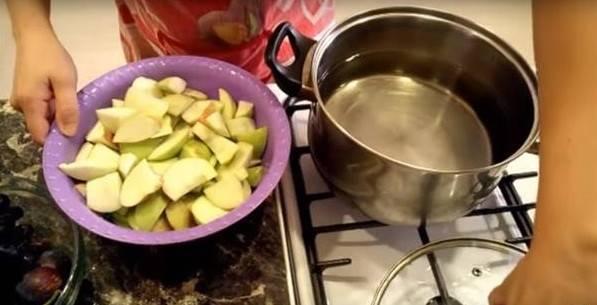 Как варить вкусный компот из замороженных ягод в кастрюле, мультиварке: рецепты