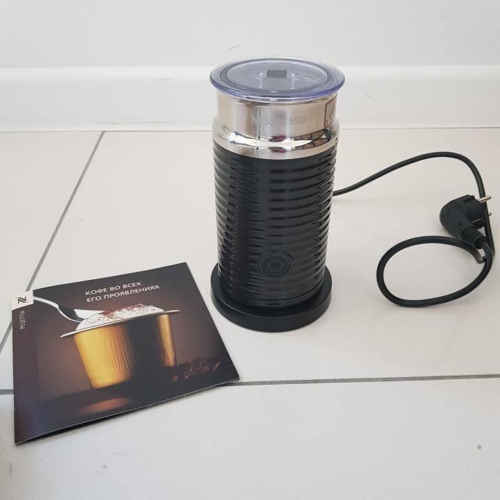 Инструкция по эксплуатации кофемашины nespresso de longhi lattissima pro en750 mb. скачать в формате pdf