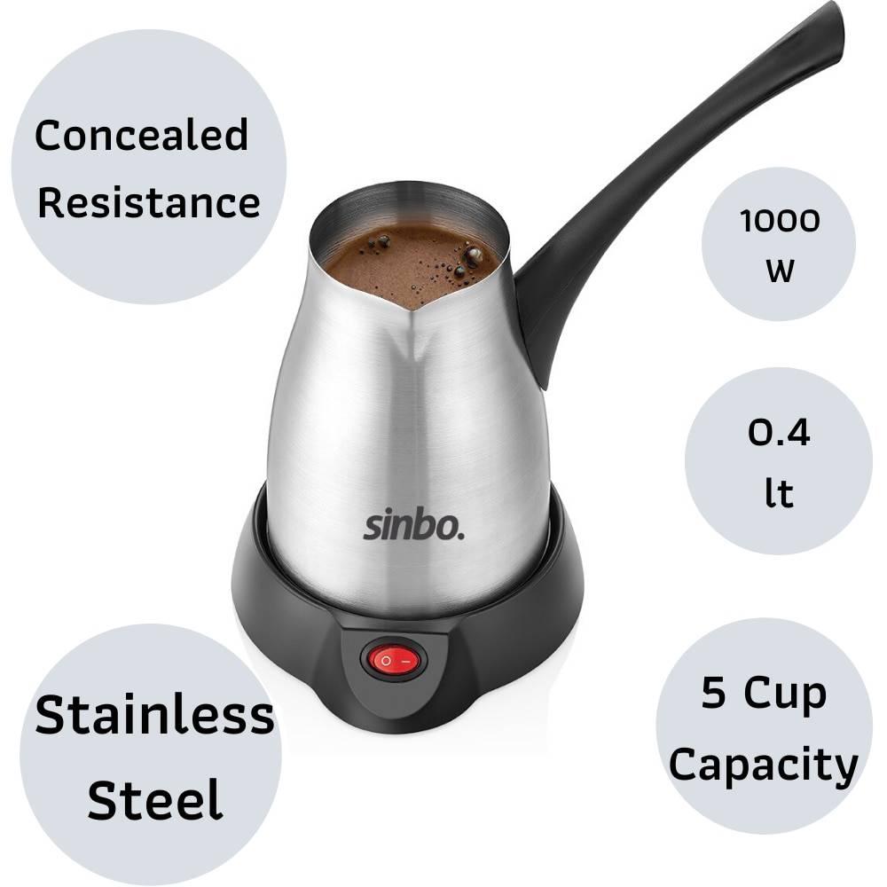 Чем кофеварка отличается от кофемашины — что лучше приобрести для дома