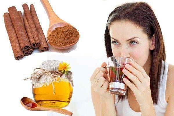 Корица для похудения: рецепты, отзывы и фото, как приготовить и пить в домашних условиях (с медом и имбирем, напитки и вода), обертывания, противопоказания