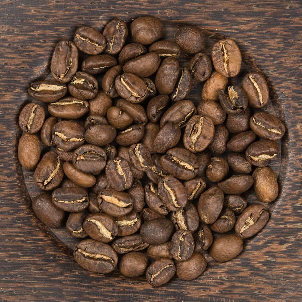 Характеристика сорта арабики мокка (mocha)
