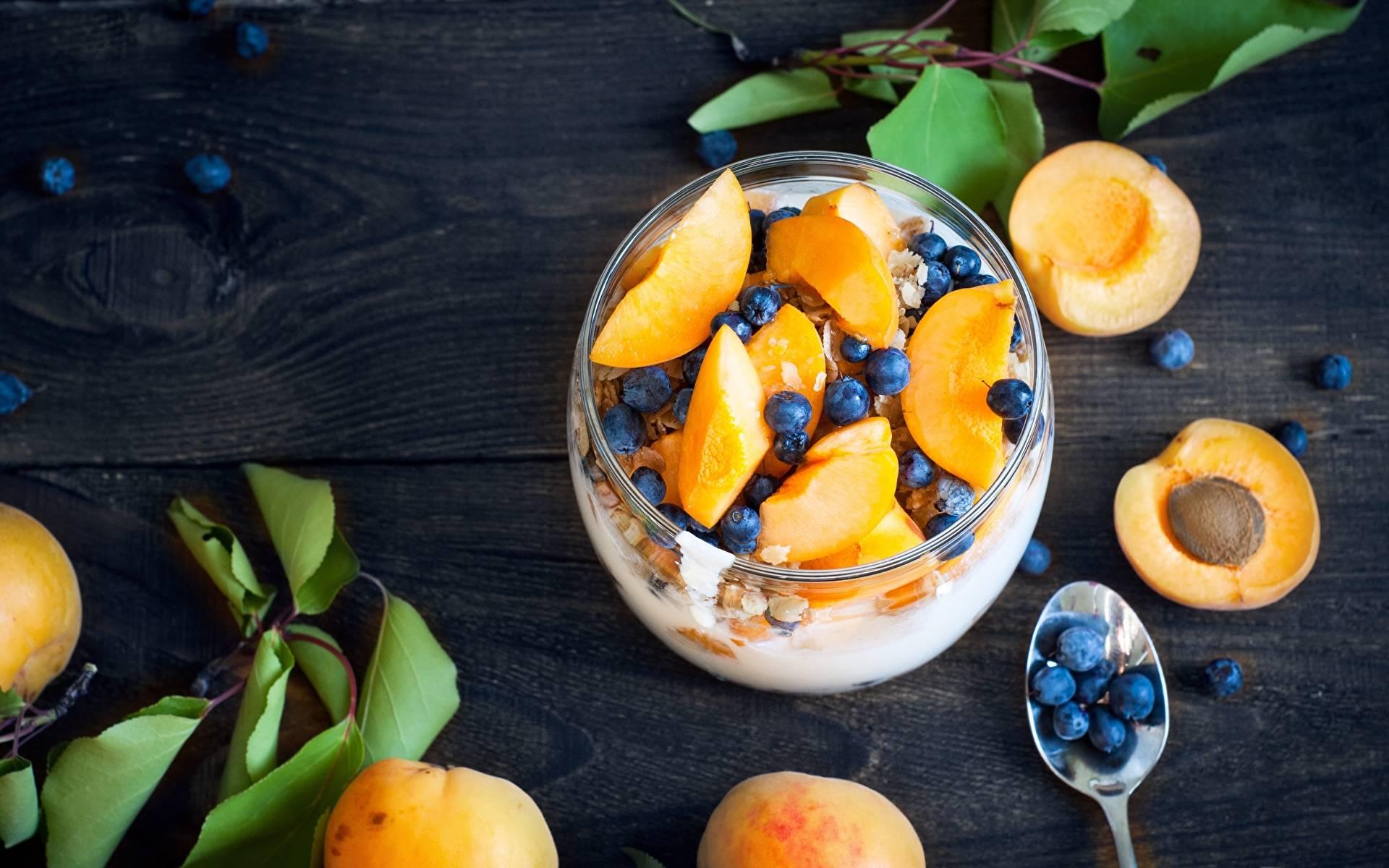 Абрикос — полезные свойства, состав и калорийность, лучшие сорта. рецепты с абрикосами