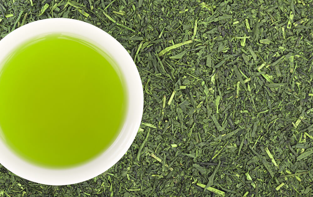 Таежный чай: состав сбора, польза и вред, рецепт заваривания