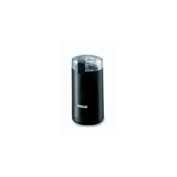 Bosch mkm 6003 / 6000 – самая популярная кофемолка на российском рынке. отзыв от эксперта
