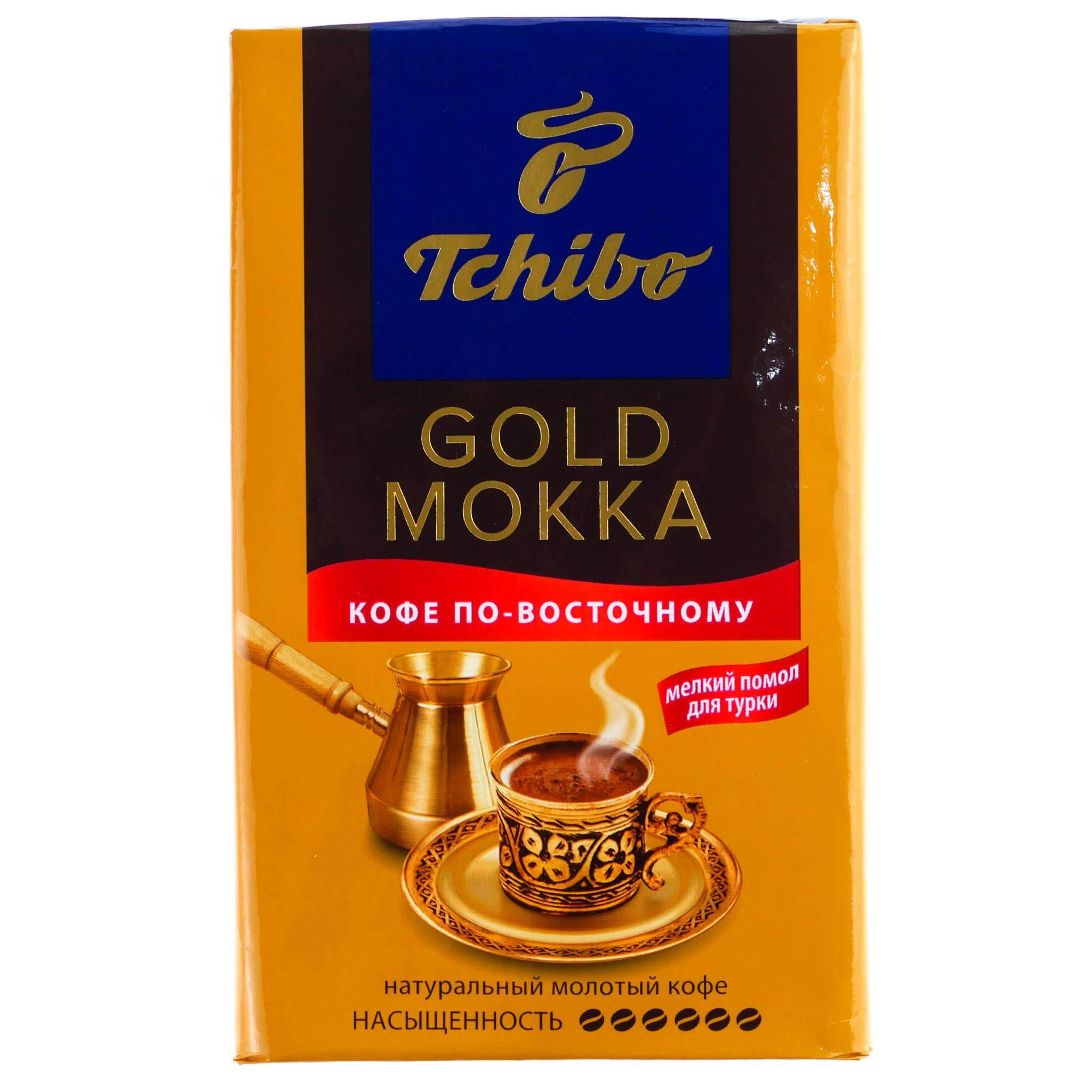 Какая турка для варки кофе лучше?