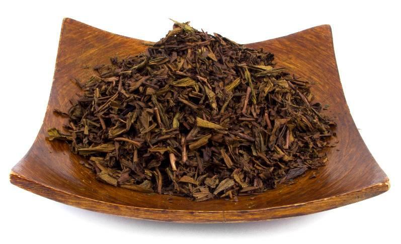 Как правильно заваривать китайский чай - teaterra | teaterra