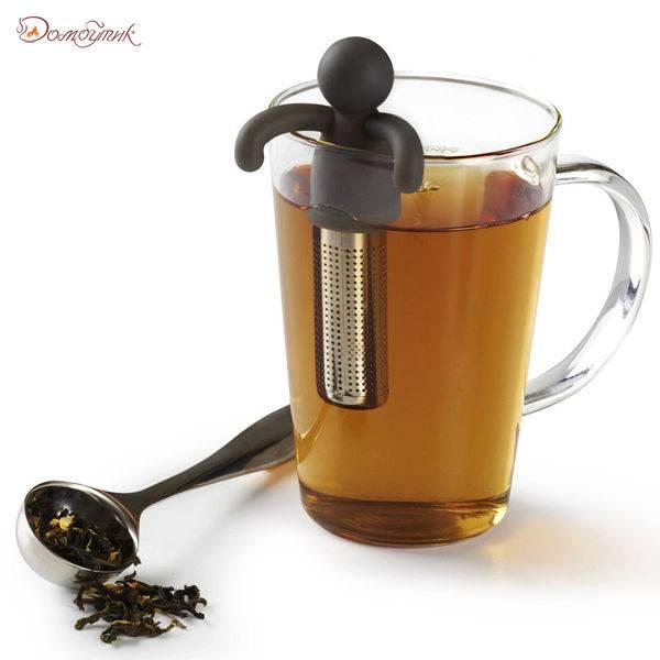 Лучшие заварочные чайники для домашних чайных церемоний