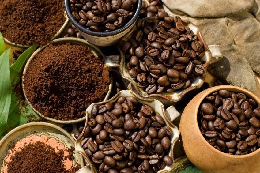 Правила приготовления кофе: настройка кофемашины, уход и какой кофе использовать