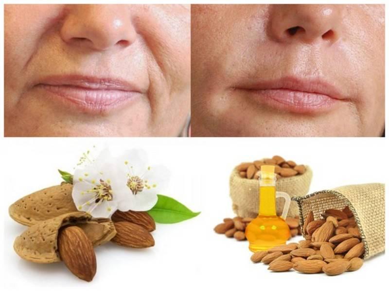 Масло какао для лица: эффективное применение для кожи