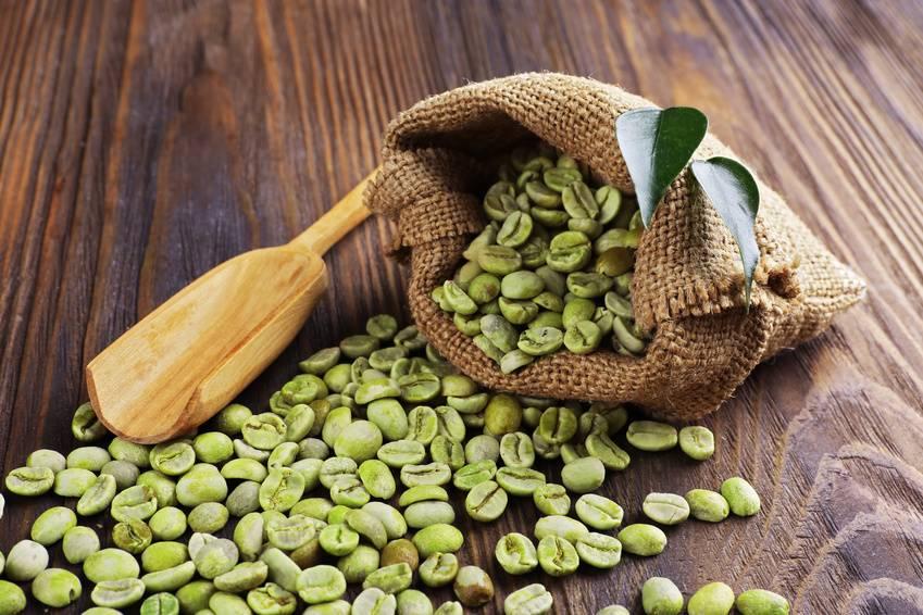 Польза и вред от употребления натурального кофе