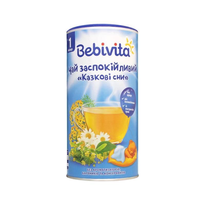 Успокоительный сбор для детей: составы трав, названия аптечных чаев