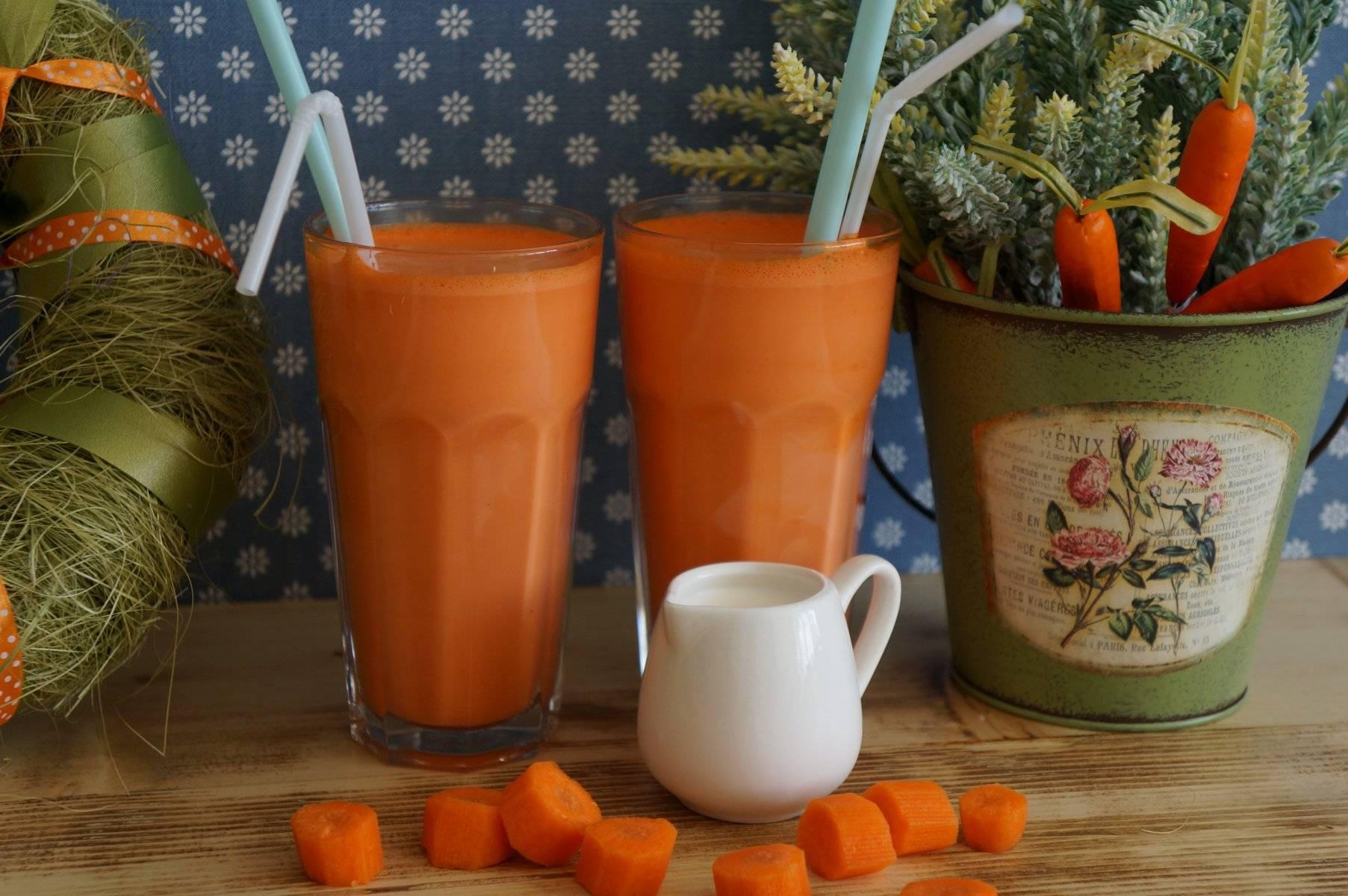Вино из моркови в домашних условиях – 4 рецепта от профессионалов