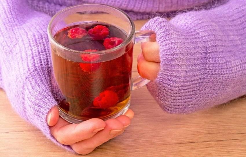 Можно ли горячие молоком с медом при высокой температуре? – portalmeda.ru