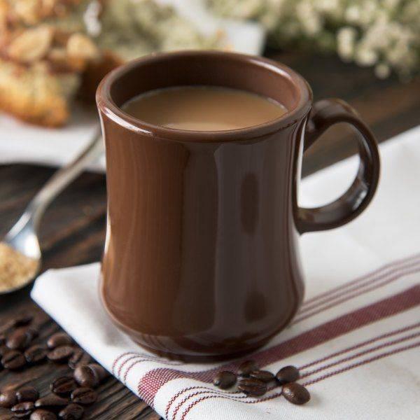 Кофе с шоколадом: рецепты, фото, история, видео приготовления