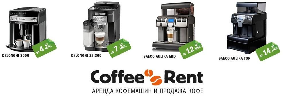Вендинговый бизнес на установке кофемашины