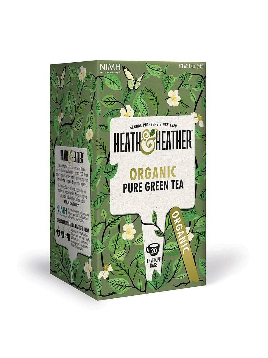 Маски для лица с зеленым чаем: 12 эффективных рецептов для кожи