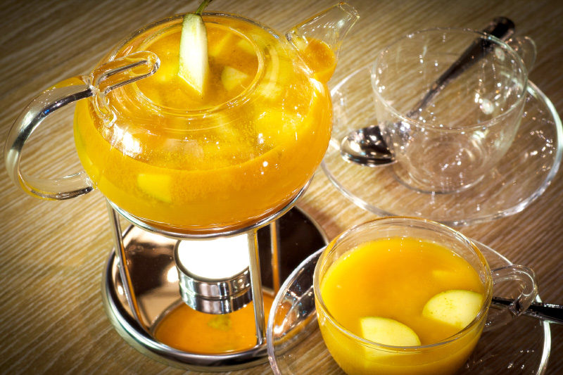 Зеленое манго: состав, польза, вред, рецепты блюд