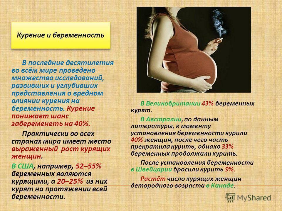 Можно ли баловать себя какао во время беременности без вреда здоровью?