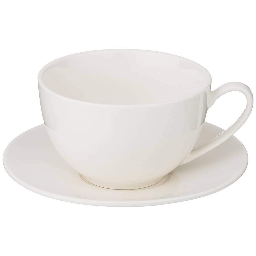 Чайные кружки | виды | как выбрать кружку | чайкофский