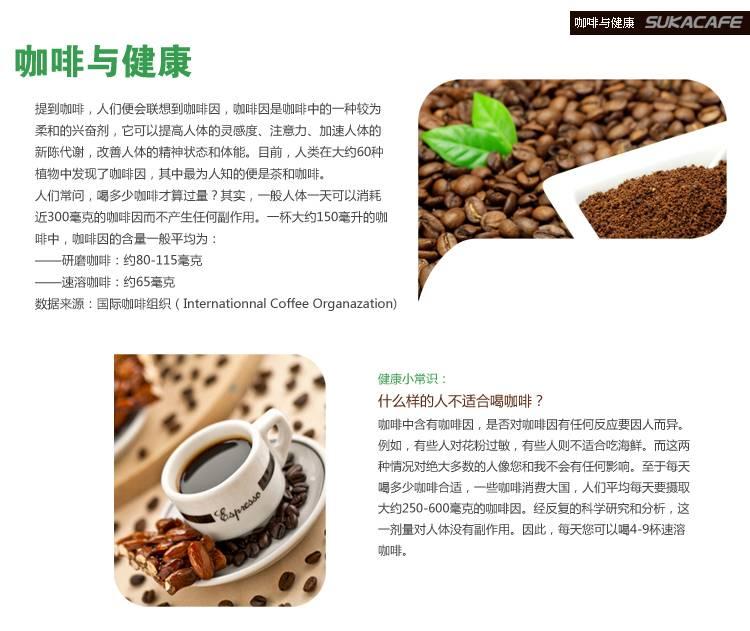 Зависимость от кофе: признаки, причины и способы избавления