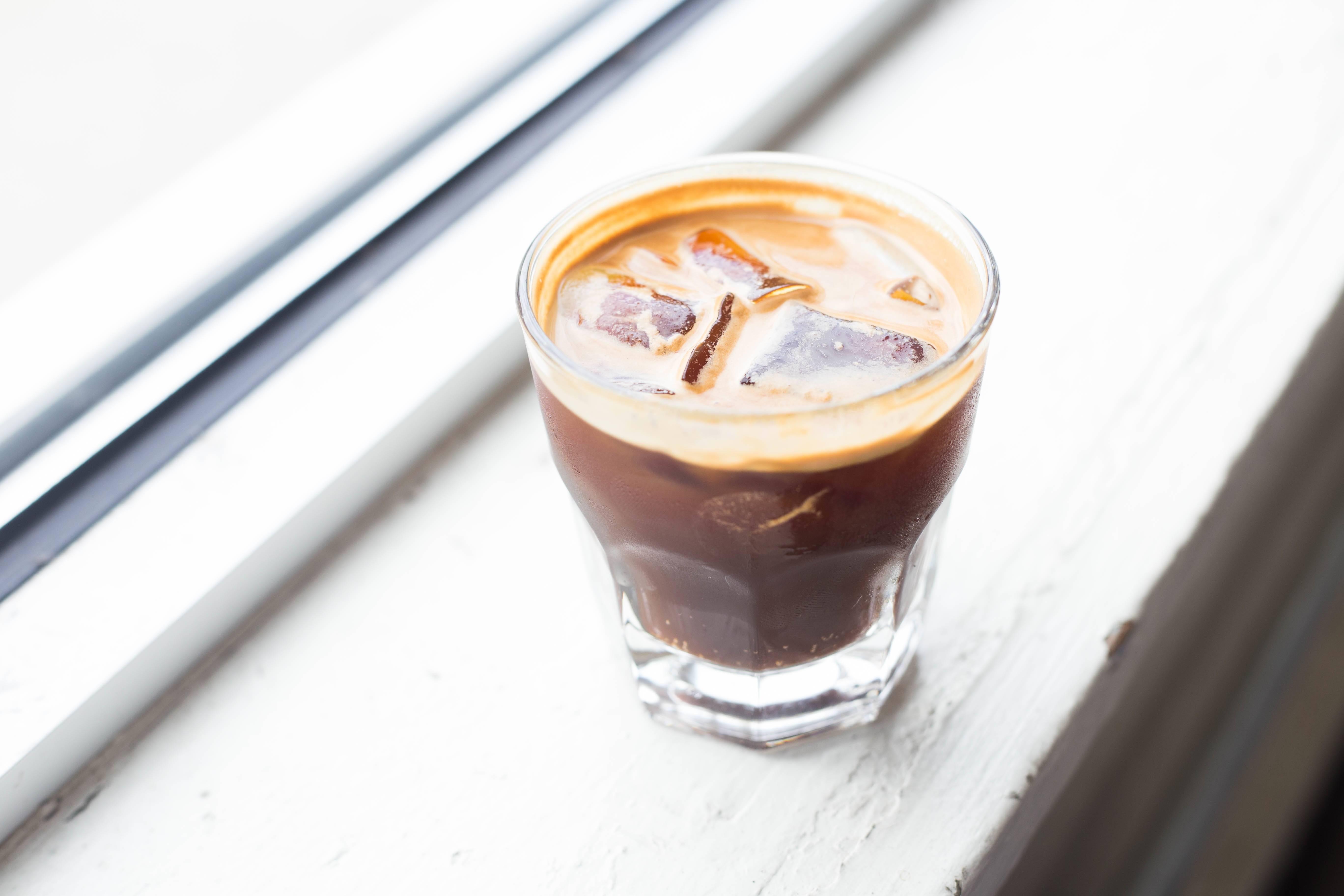 Освежающие напитки — 20 простых рецептов прохладительных напитков для жаркого лета.