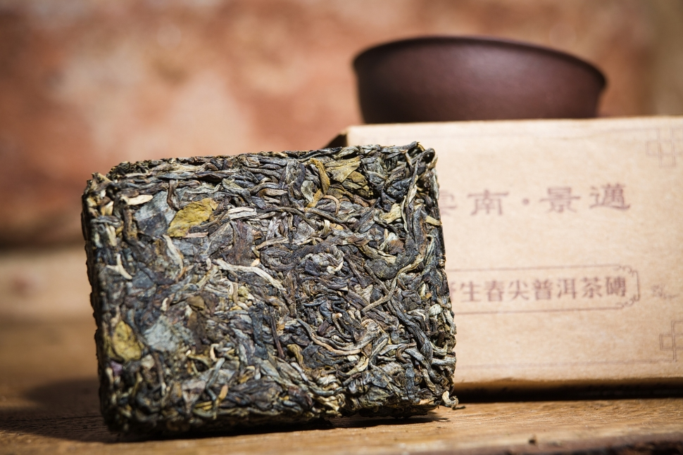 """Китайский чай """"шу пуэр"""": свойства и противопоказания. чем опасен чай """"шу пуэр"""" для организма"""
