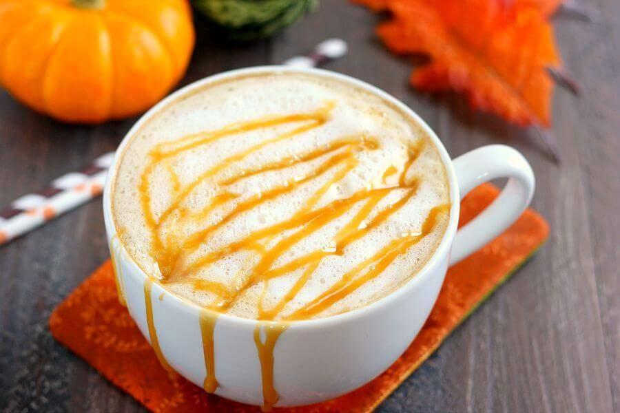 Раф кофе:все секреты приготовления,состав и 15 рецептов приготовления кофе раф в домашних условиях,калорийность