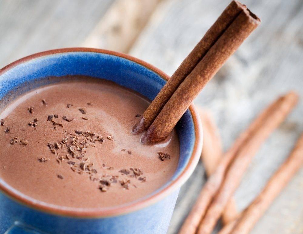 Можно ли кушать шоколад при гастрите?