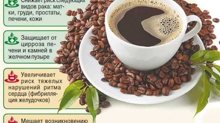 Кофейная диета для похудения: основные принципы и примерное меню на 3, 7 и 14 дней