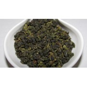 Зелёный чай. часть 2. лун цзин и би ло чунь - teaterra   teaterra