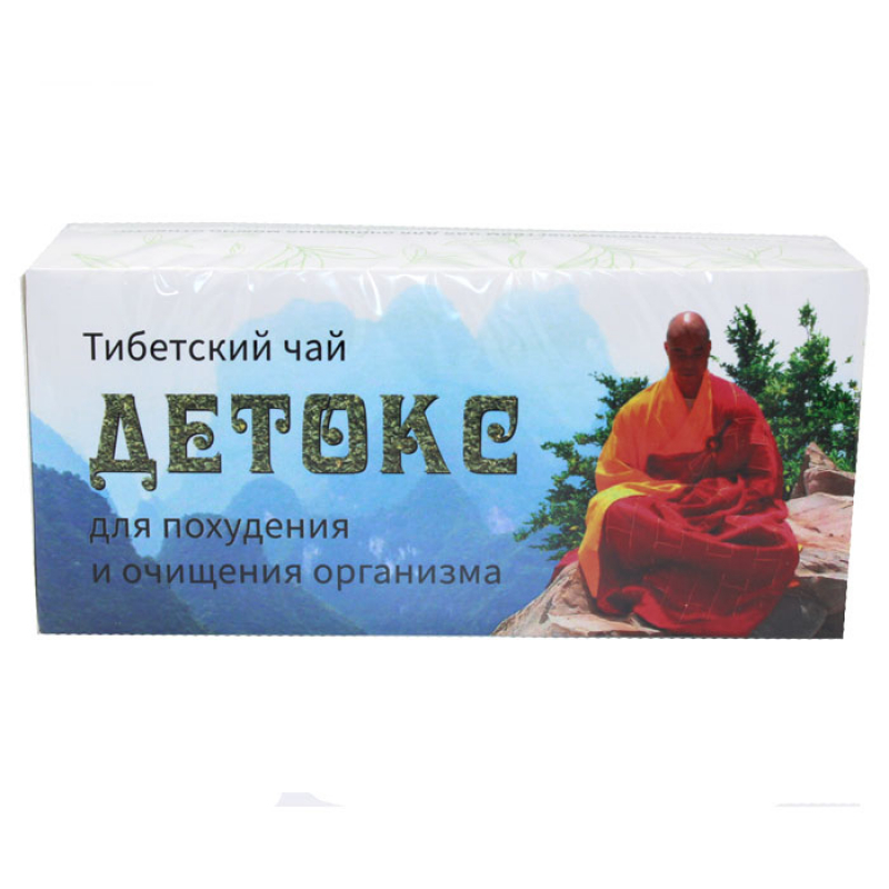 Будет ли эффект от тибетского сбора при борьбе с курением?