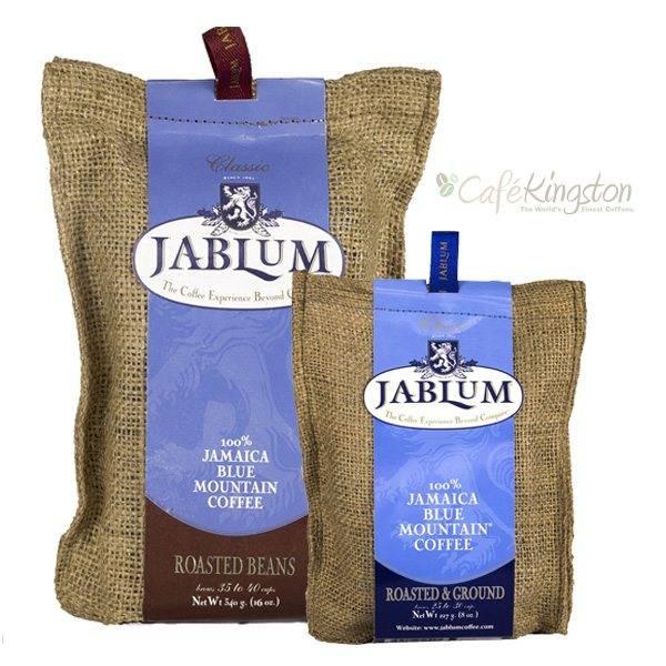 Кофе ямайки    блю маунтин и другие сорта ямайского кофе