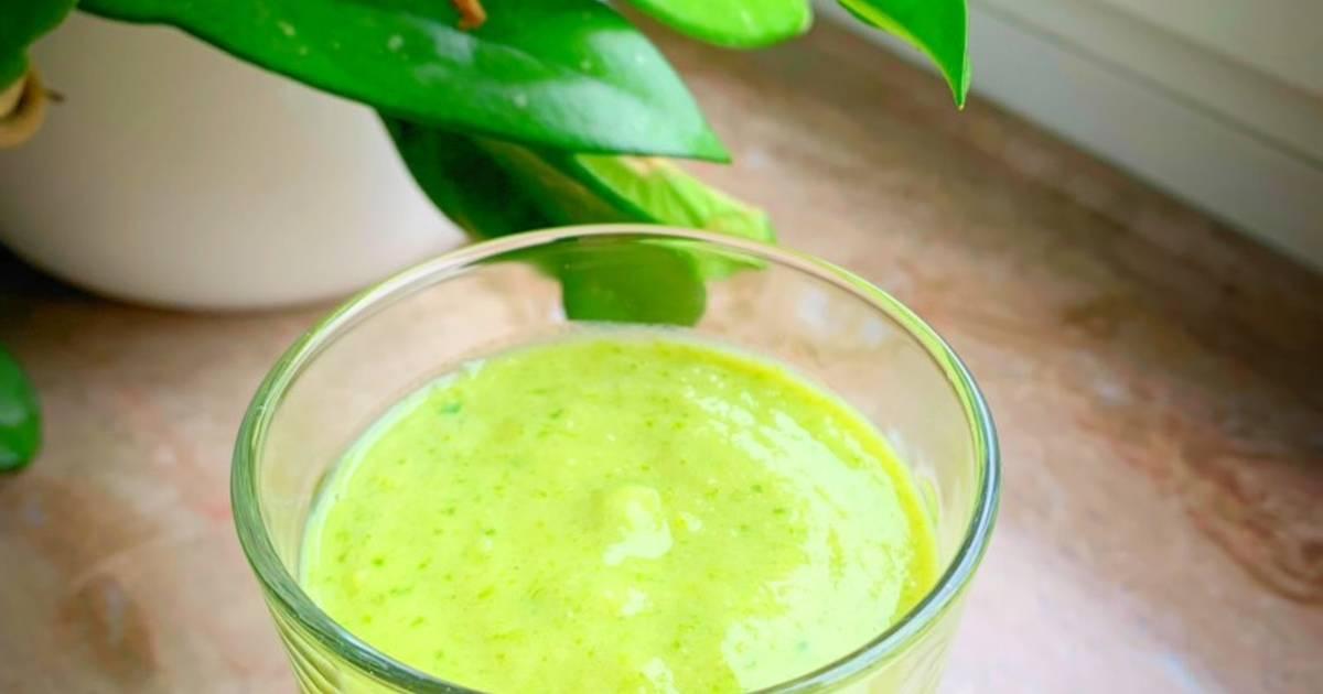 Щавель для похудения: полезные свойства, подготовка продукта, эффективность и описание диеты, а также рецепты смузи, зеленого борща и салата русский фермер
