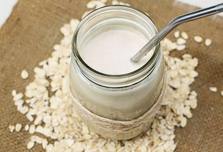 Рисовый отвар. польза и вред. рецепты от поноса взрослому и для ребенка