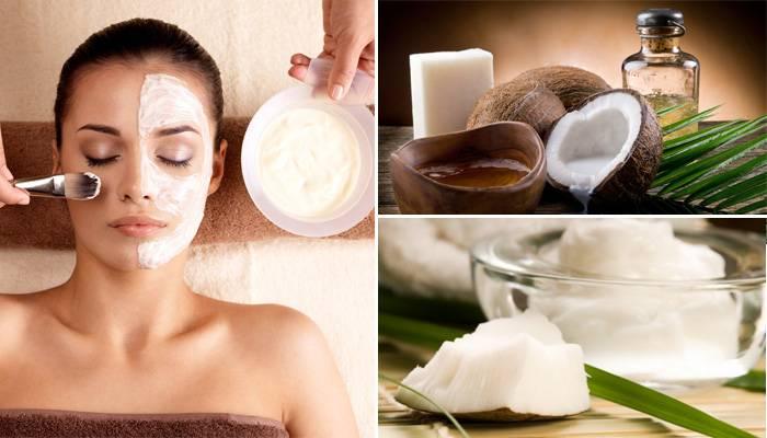 Масло какао для лица— вторая молодость вашей кожи