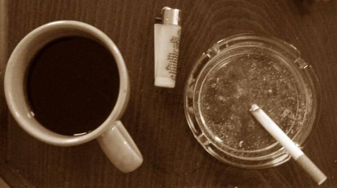 Опасная смесь: какие лекарства нельзя запивать чаем, кофе и соками | здоровая жизнь | здоровье
