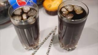 Что вреднее для здоровья кофе или энергетик