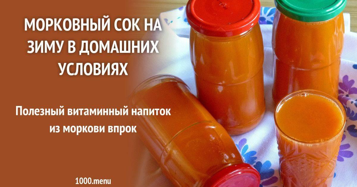 Соковыжималка для моркови: как сделать морковный сок без соковыжималки, какая лучше | domovoda.club