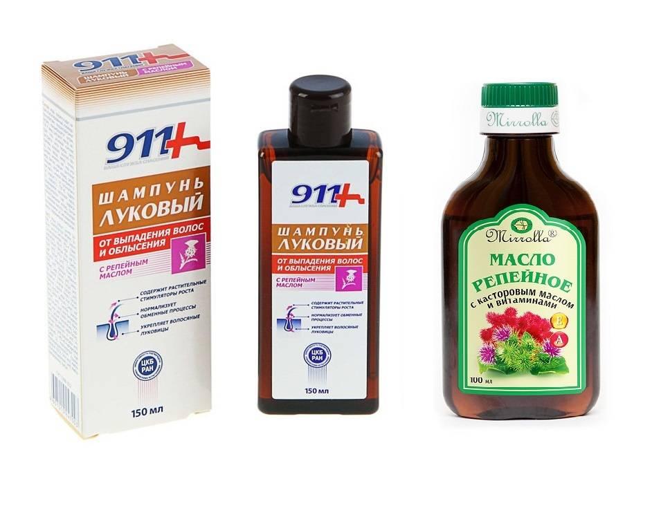 Домашние рецепты масок с кофе для роста и от выпадения волос