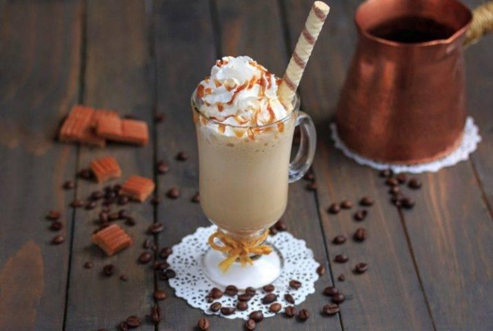 Кофейный сироп: карамельный, ванильный, кокосовый, ореховый, мятный, банановый, миндальный, карамельный