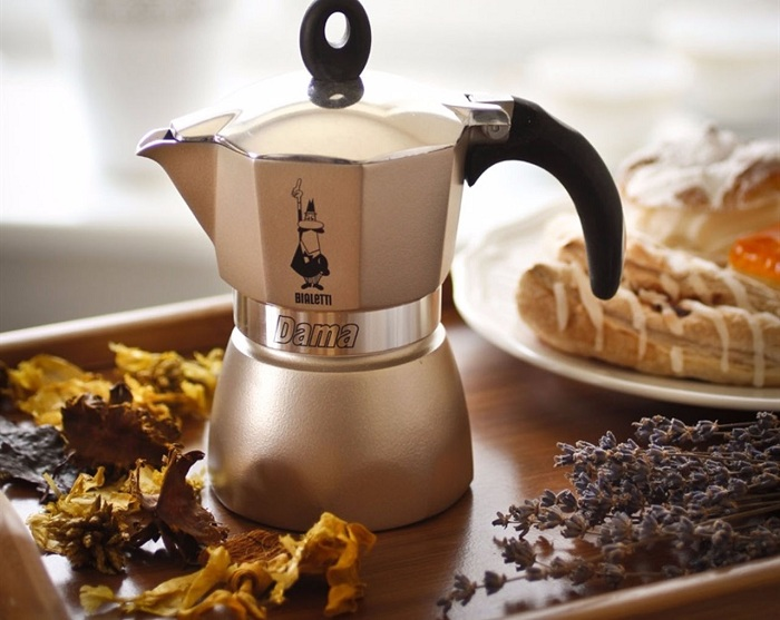 Как уменьшить горький вкус кофе - wikihow