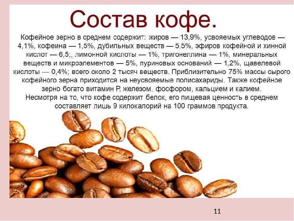 Что такое пиберри кофе и почему он такой дорогой? | coffee break