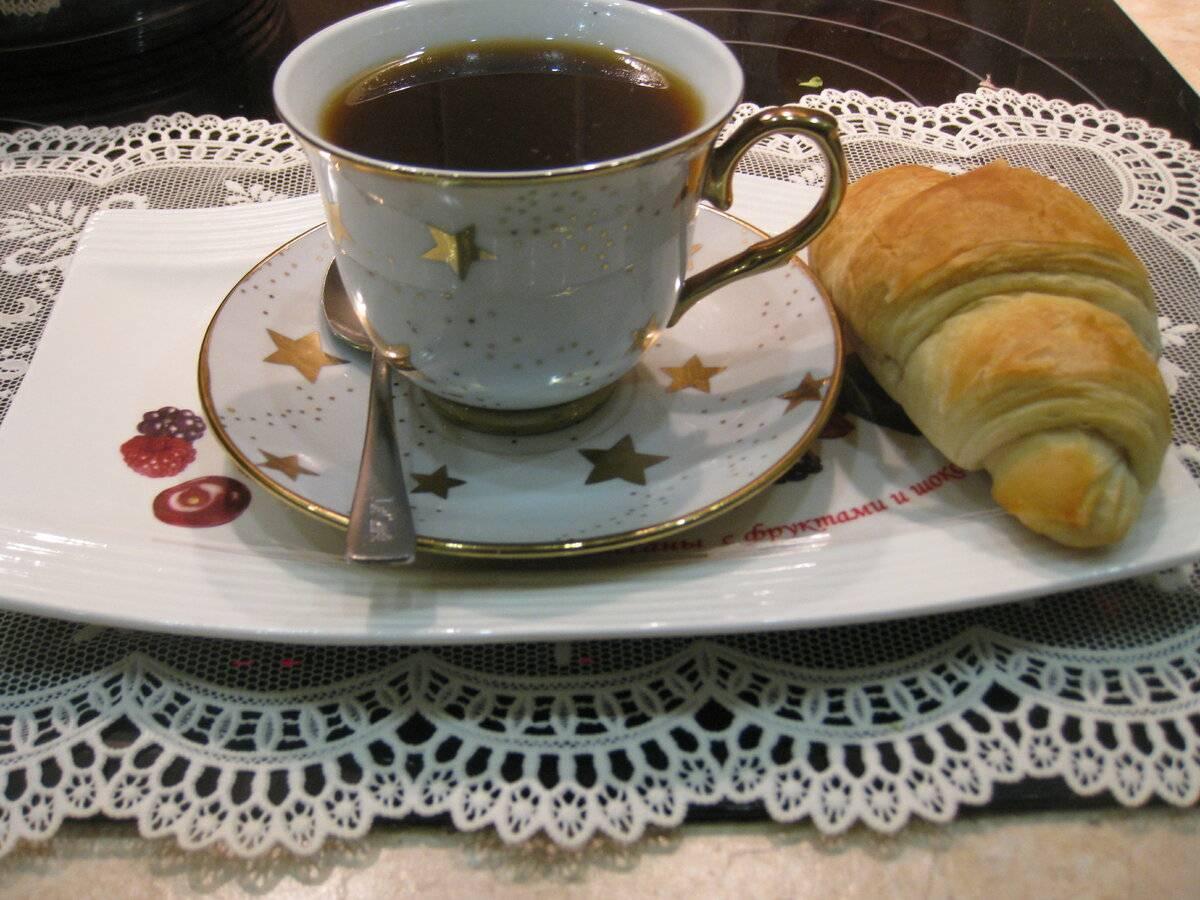 3 лучших рецепта приготовления кофе по-венски: классический, с шоколадом, пряностями