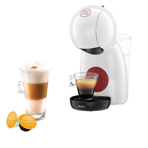 Какую выбрать капсульную кофемашину для дома ☕ : топ-15 лучших моделей кофемашин и капсул