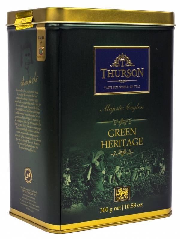 Сорта цейлонского чая: полный гайд по сортам и брендам