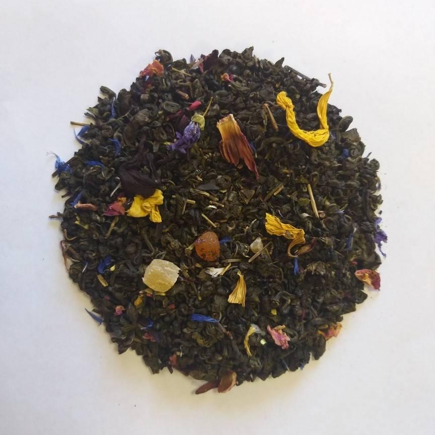Порошковый турецкий чай: какие есть сорта, состав, как заваривать, особенности приготовления