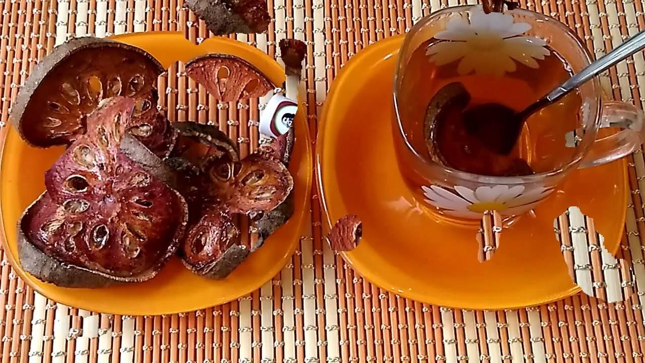 Чай из тайланда (зеленый молочный улун, травяной матум)