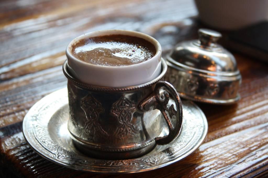 Интересные рецепты приготовления вкусного кофе в домашних условиях и для бариста