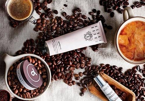Употребление кофе при подагре улучшает метаболизм