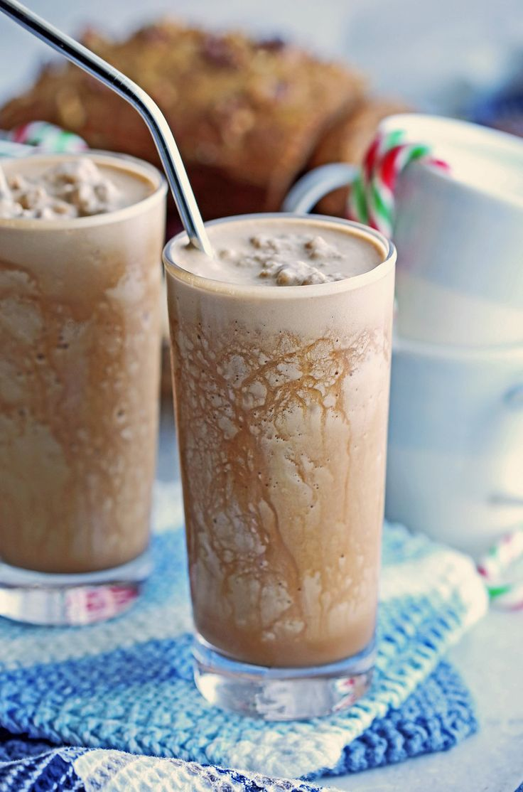Кофе фраппе – рецепты приготовления в домашних условиях: освещаем суть